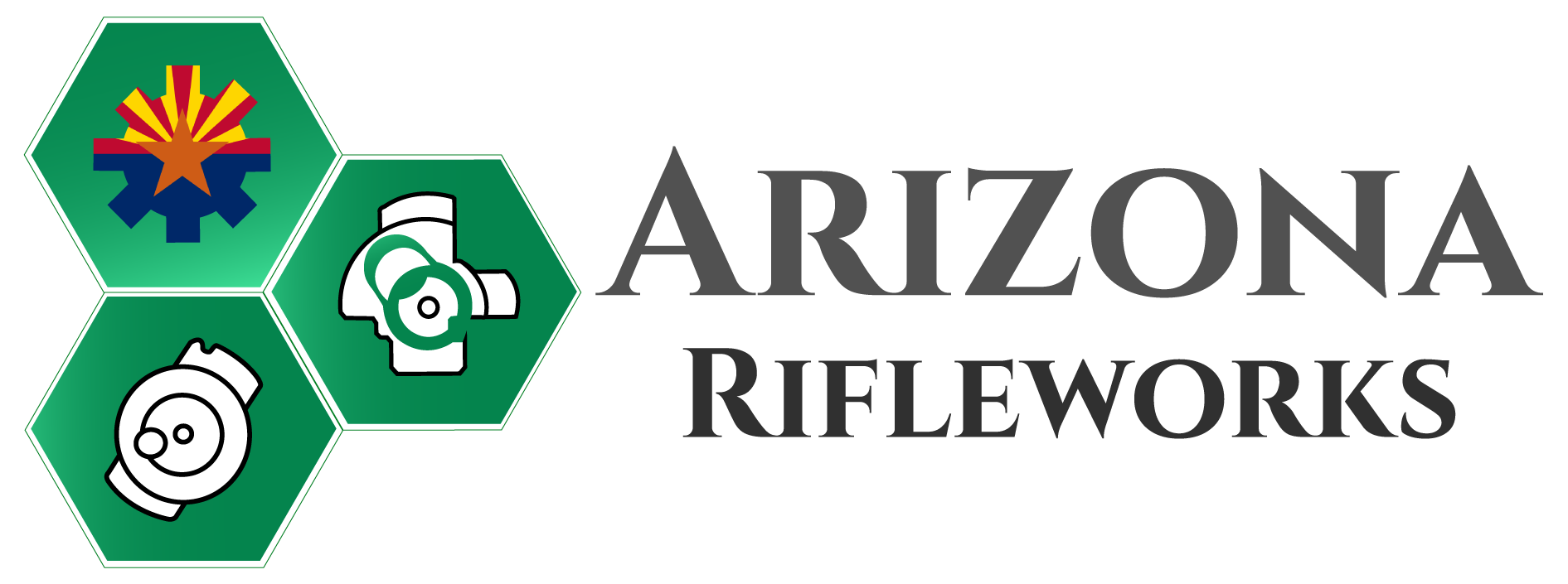Arizona Rifleworks