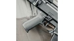 Magpul Industries Scorpion MOE Grip