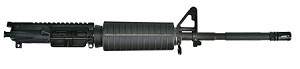 "CORE RIFLE SYSTEMS C15 M4 UPPER 16"" COMPLETE UPPER 5.56"