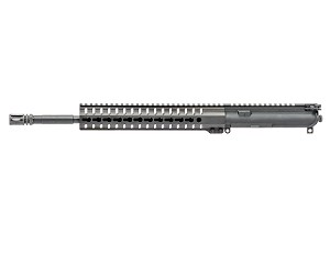 CMMG M4T DEDICATED 22LR  16: COMPLETE UPPER 22LR